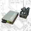 EM-0101-TS